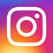 Instagram-v051916_75px